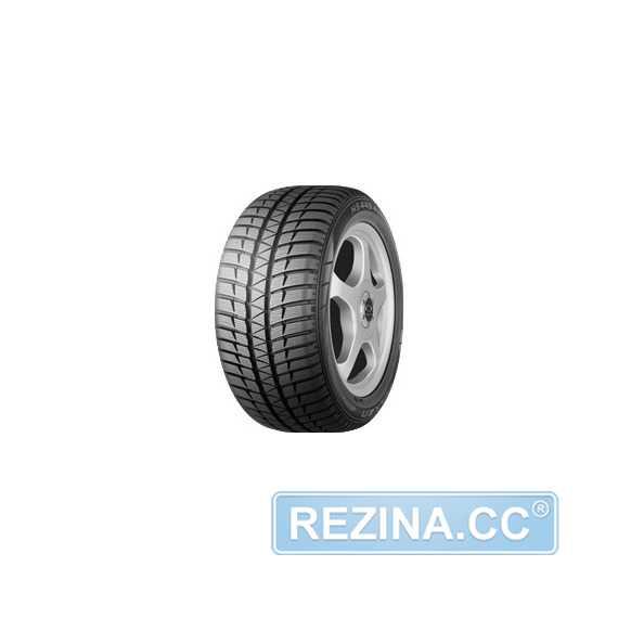 Зимняя шина FALKEN Eurowinter HS 449 - rezina.cc
