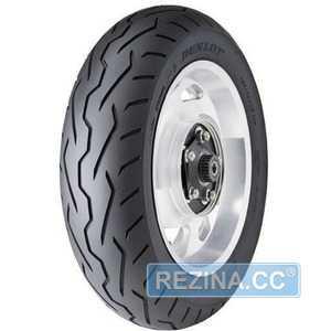 Купить DUNLOP D251 200/60 R16 79V REAR