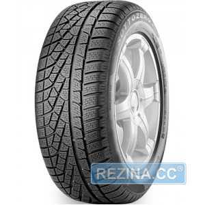 Купить Зимняя шина PIRELLI Winter SottoZero 195/60R16 89H