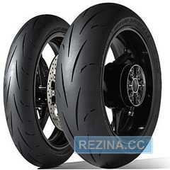 DUNLOP Sportmax GP Racer D211 E - rezina.cc