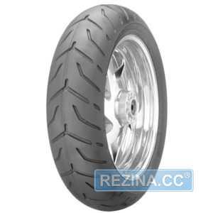 Купить DUNLOP D407 H/D 200/55 R17 78 V REAR TL
