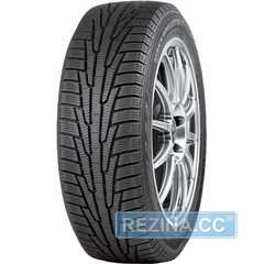 Купить Зимняя шина NOKIAN Nordman RS 175/70R14 88R