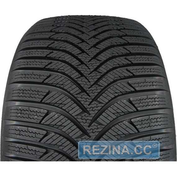 Купить Зимняя шина HANKOOK WINTER I*CEPT RS2 W452 195/65R15 91T