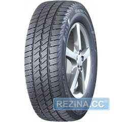 Купить Зимняя шина VIKING SnowTech Van 225/65R16C 112/110R