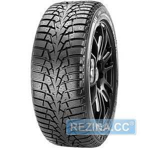 Купить Зимняя шина MAXXIS Arctictrekker NP3 235/55R17 103T (Под шип)