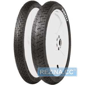Купить PIRELLI City Demon 2.75 R18 42P FRONT TL