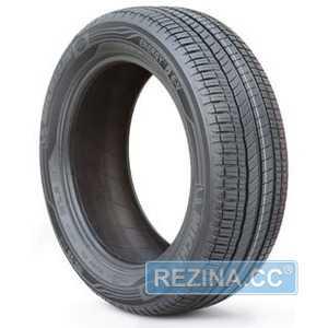 Купить Летняя шина MICHELIN Energy E-V 185/65R15 88Q