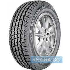 Купить Зимняя шина COOPER Weather-Master S/T 2 205/70R15 96S (Под шип)
