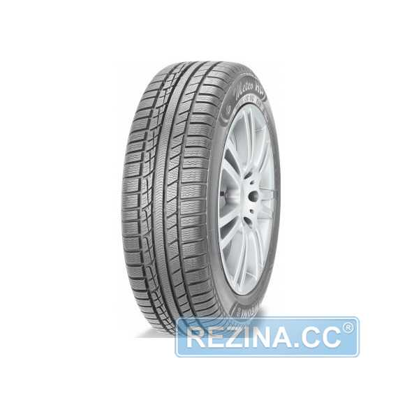 Зимняя шина MARANGONI Meteo HP SUV - rezina.cc