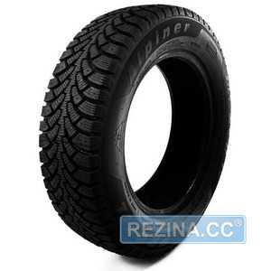 Купить Зимняя шина PROFIL ALPINER 205/55R16 91H (Под шип)