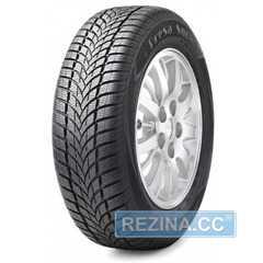 Купить Зимняя шина MAXXIS MA-PW Presa Snow 185/55R15 86H