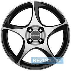 RONAL R 53 TK MB/FC - rezina.cc