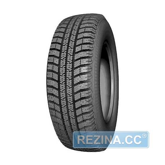 Зимняя шина AMTEL NordMaster K-239 - rezina.cc