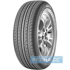Купить Летняя шина GT Radial Champiro 228 225/60R18 100V
