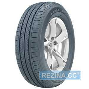 Купить Летняя шина WESTLAKE RP28 205/60R16 92H
