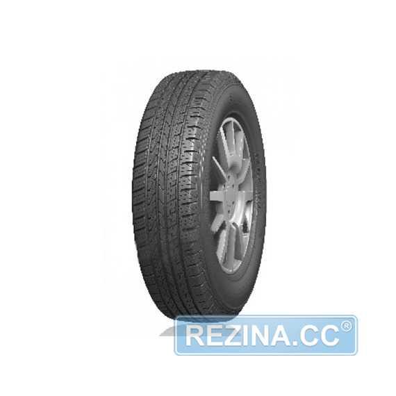 Летняя шина JINYU YS72 H/T - rezina.cc