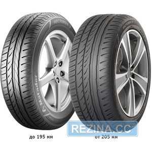 Купить Летняя шина Matador MP 47 Hectorra 3 205/55R16 91T