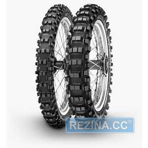 Купить METZELER MC 4 80/100 R21 51R FRONT TT