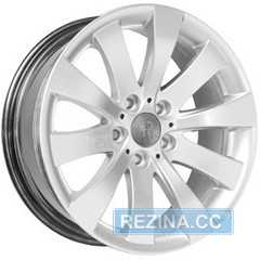 Купить REPLAY B95 S R18 W8 PCD5x120 ET30 HUB72.6