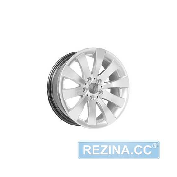 REPLAY B95 S - rezina.cc