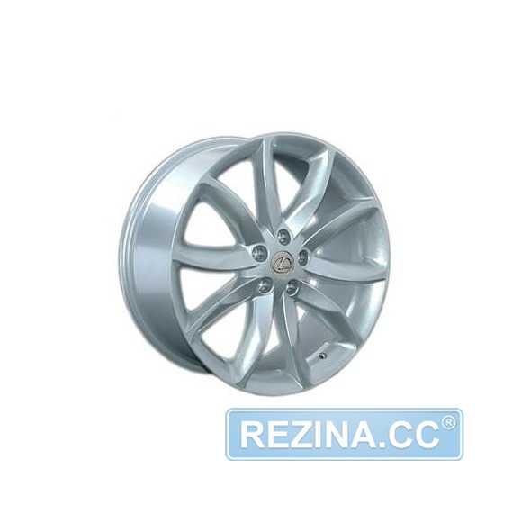 REPLAY FD44 S - rezina.cc