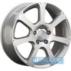 Купить REPLAY H23 SF R18 W7 PCD5x114.3 ET50 HUB64.1