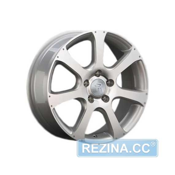 REPLAY H23 SF - rezina.cc