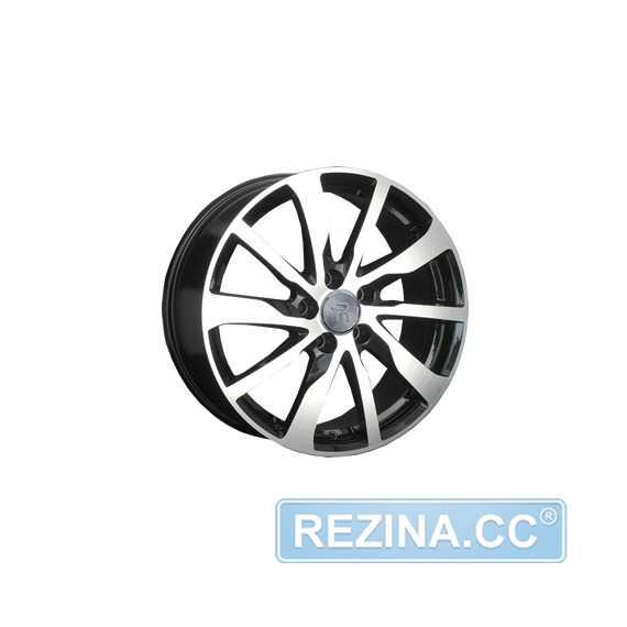 REPLAY H75 BKF - rezina.cc