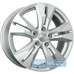 Купить REPLAY H80 SF R18 W7 PCD5x114.3 ET50 HUB64.1