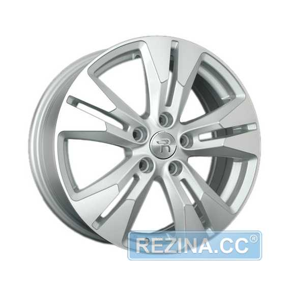 REPLAY H80 SF - rezina.cc