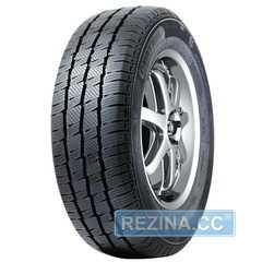 Купить Зимняя шина OVATION WV-03 195/65R16C 104/102R