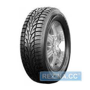 Купить Зимняя шина OVATION Ecovision W-686 205/65R16 95H
