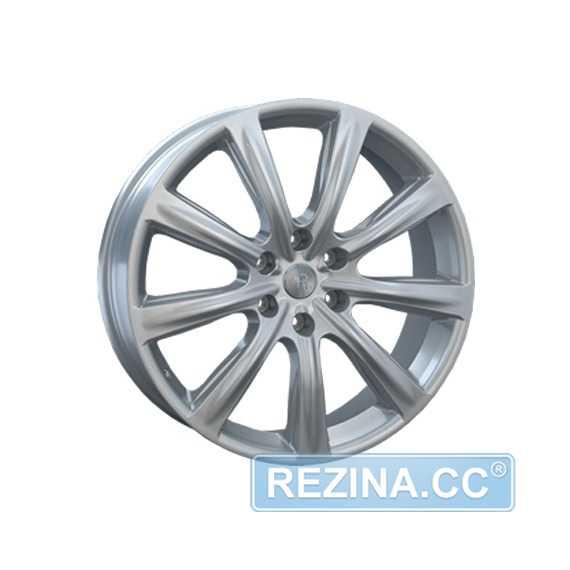 REPLAY INF12 S - rezina.cc