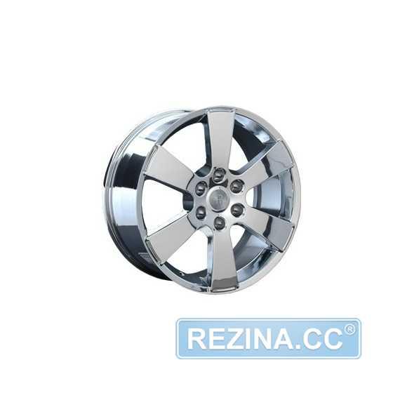 REPLAY MI26 CH - rezina.cc