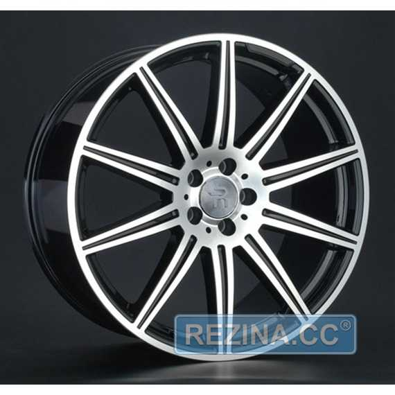 REPLAY MR120 MBF - rezina.cc