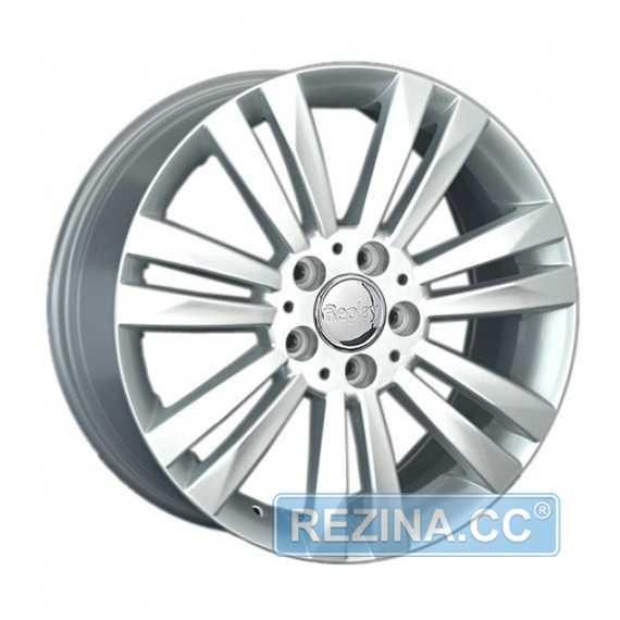 REPLAY MR129 S - rezina.cc