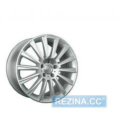 Купить REPLAY MR139 SF R17 W7.5 PCD5x112 ET52.5 HUB66.6