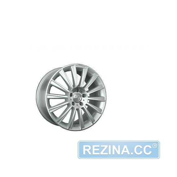 REPLAY MR139 SF - rezina.cc