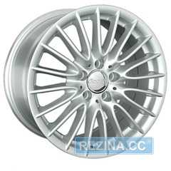 Купить REPLAY MR147 S R17 W8 PCD5x112 ET38 HUB66.6