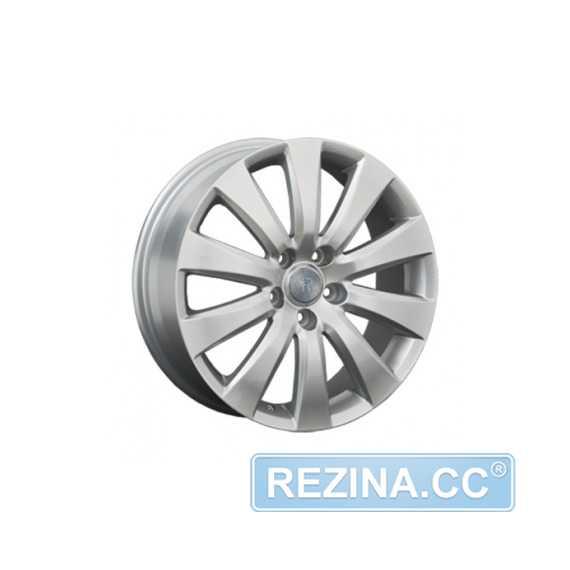 REPLAY MZ22 S - rezina.cc