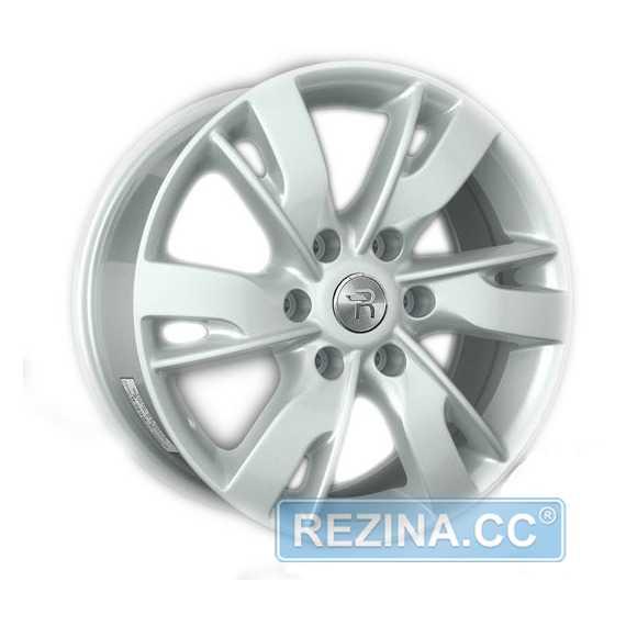 REPLAY NS147 S - rezina.cc