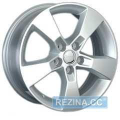 REPLAY OPL43 S - rezina.cc