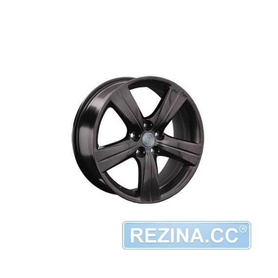REPLAY TY92 HPB - rezina.cc