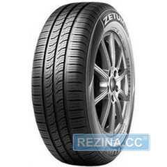 Купить Летняя шина ZETUM Sense KR26 195/65R15 91H