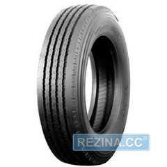 AEOLUS HN230 - rezina.cc