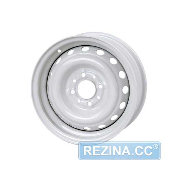 Купить КрКЗ ВАЗ 2103 R13 W5 PCD4x98 ET29 DIA60
