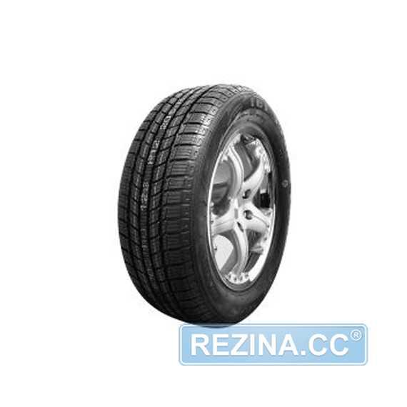 Зимняя шина ZEETEX Ice-Plus S 100 - rezina.cc