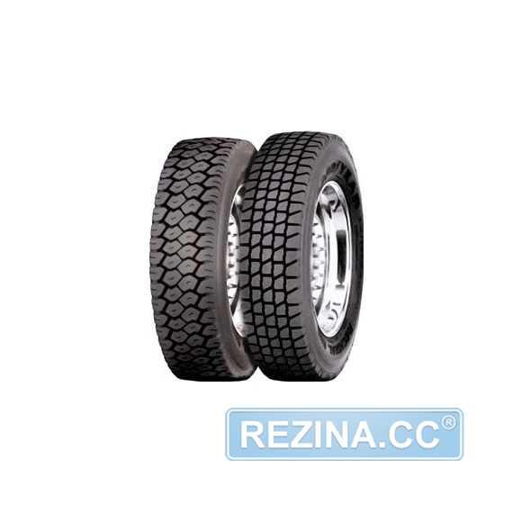 GOODYEAR Regional RHD - rezina.cc