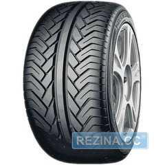 Купить Летняя шина YOKOHAMA ADVAN S.T. V802 255/50R20 109Y