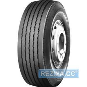 Купить SAVA Cargo C3 (прицепная) 245/70R19.5 141/140J